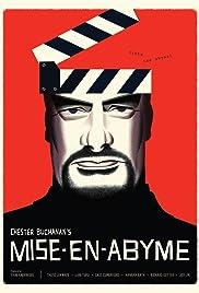 Mise-En-Abyme Poster