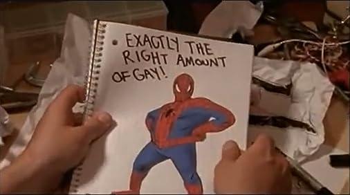 /title/tt0331527/mediaviewer/rm276118272/tr & Jack Black: Spider-Man (2002)