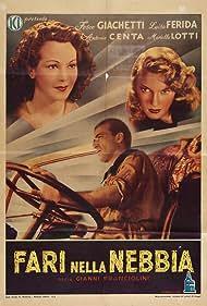 Fari nella nebbia (1942)
