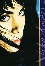 Paula Abdul: Vibeology