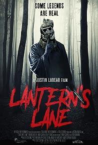 Primary photo for Lantern's Lane