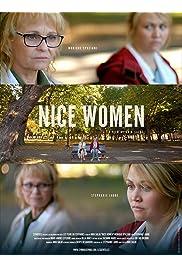 Nice Women