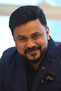 Dileep Picture