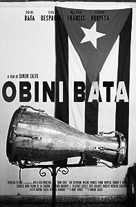 Legal movie downloads uk Obini Bata: Women of the Drums  [4k] [640x360] USA, Cuba