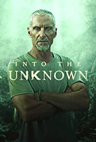 Primary photo for Into the Unknown