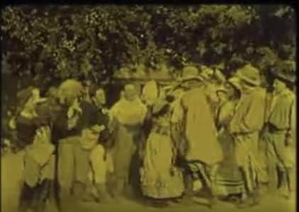 Watchfree movie Anita Garibaldi by [2K]