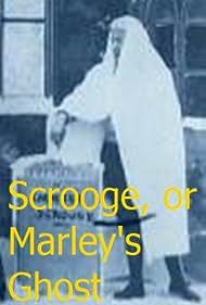 Scrooge; or Marley's Ghost (1901)