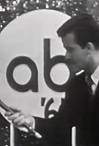 Primary photo for American Bandstand's 33 1/3 Celebration