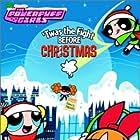 The Powerpuff Girls: 'Twas the Fight Before Christmas (2003)