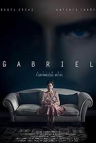 Gabriel (2020)