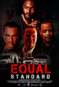 Primary photo for Equal Standard