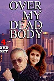 Over My Dead Body (1990)