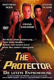##SITE## DOWNLOAD The Protector (1998) ONLINE PUTLOCKER FREE