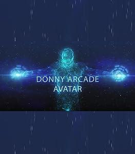 avatar hd watch online