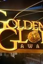 The 61st Annual Golden Globe Awards 2004