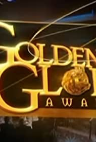 The 61st Annual Golden Globe Awards 2004 (2004)