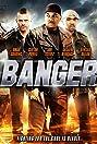 Banger (2016) Poster