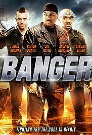 Banger Poster