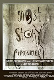 Ghost Story Chronicles (2013) filme kostenlos