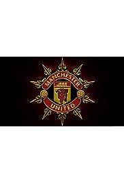Galaxy vs Manchester United