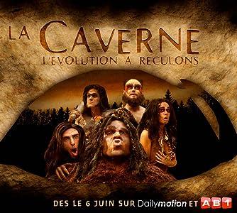 English movie notebook free download La voix off [640x960]