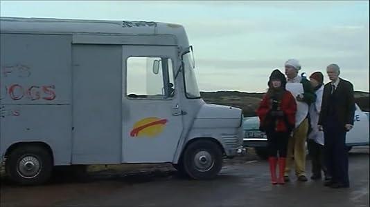 Movie divx free downloads A Whiter Shade of Pale UK [480x272]