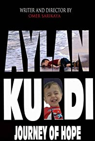 Primary photo for Aylan Kurdi (Sea of Death)
