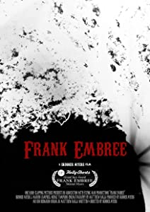 The best sites to download hd movies Frank Embree by Tijuana Ricks [FullHD]