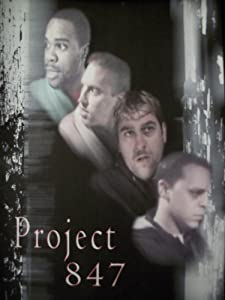 Project 847 full movie in hindi free download mp4