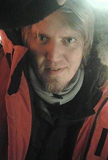 Reynir Lyngdal Picture