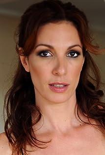 Livia De Paolis Picture