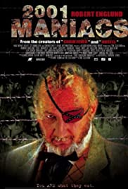 Download 2001 Maniacs (2006) Movie