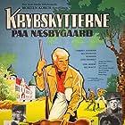 Krybskytterne på Næsbygård (1966)