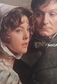 Primary photo for Hazlitt in Love