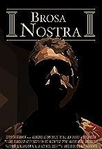 Brosa Nostra