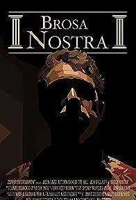 Primary photo for Brosa Nostra