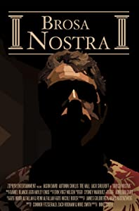Watch free videos movies Brosa Nostra by none [mpeg]