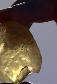 Tutankhamun's Fireball Poster