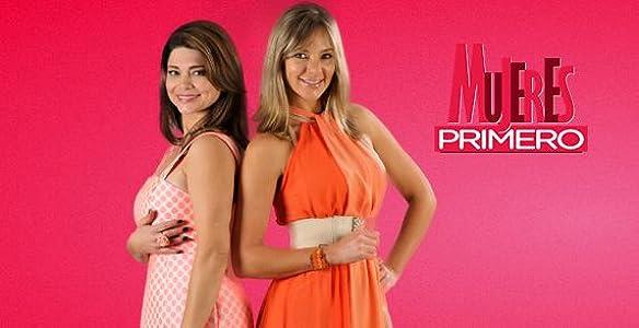 Téléchargement direct du film Hollywood Mujeres Primero - Épisode datant du 27 janvier 2014 [1280x1024] [x265], Antonella Ríos, Vanessa Miller, Janine Leal, Bruno Zaretti