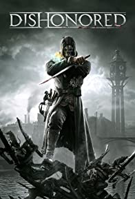 Primary photo for Dishonored