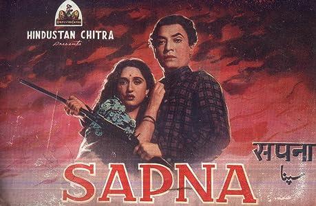 Watch pirates movie Sapna India [1080p]
