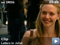 letters to juliet torrent download