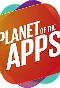 Primary photo for Planet of the Apps