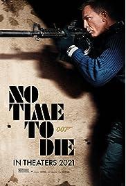 ##SITE## DOWNLOAD No Time to Die (2021) ONLINE PUTLOCKER FREE