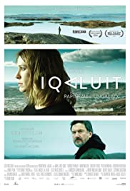 Iqaluit dating online