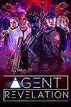 'Agent Revelation' Review