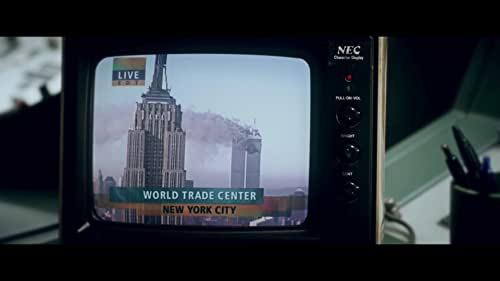 9/11 Trailer