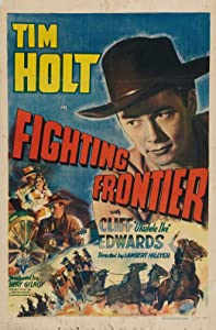 Fighting Frontier full movie 720p download