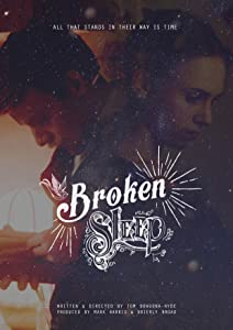 My movie portal download Broken Sleep [hdrip]