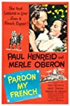 The Lady from Boston (1951)